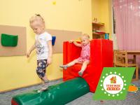 занятия для детей 2-3 года