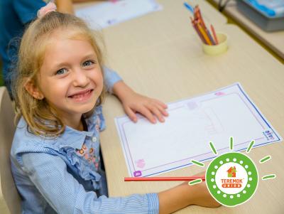 бизнес-школа для детей
